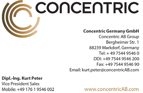 Welcome print your print our priority letterheads business cards reheart Image collections